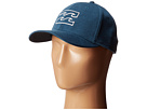 Billabong All Day Stretch Heathers Hat