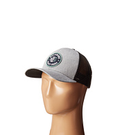 Billabong - Walled Trucker