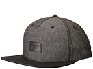 Billabong Oxford Snapback