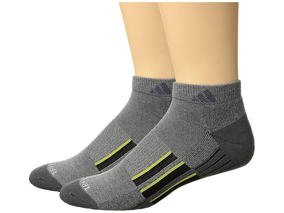 adidas - Climalite X II 2