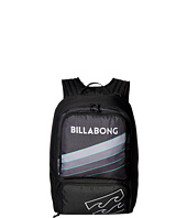 Billabong - Juggernaught Pack