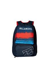 Billabong - Juggernaught Pack