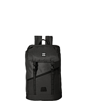 Billabong - Track Pack