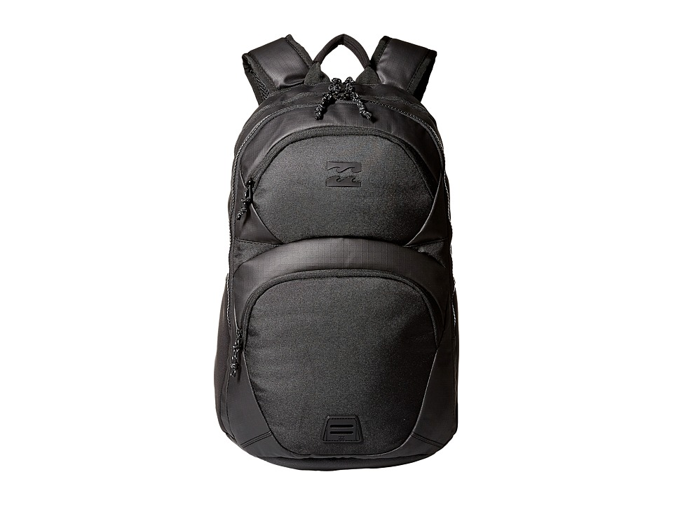Billabong Command Surf Pack (Stealth) Backpack Bags