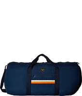 Billabong - Zuma Duffel