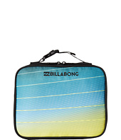 Billabong - Grinds Lunch Box