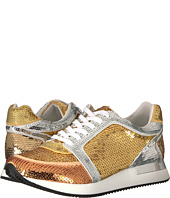 Katy Perry - The Lena