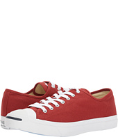 Converse - Jack Purcell Jack - Ox
