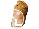 Columbia - Tiny Bear™ Hat (Toddler)