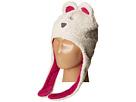Columbia Columbia Tiny Beartm Hat (Toddler)