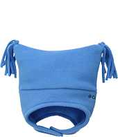 Columbia - Pigtail Hat (Infant)