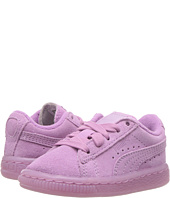 Puma Kids - Suede Iced (Toddler)