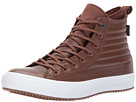 Converse - Chuck Taylor All Star WP Boot - Hi