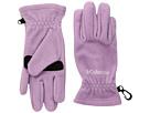 Columbia - Thermarator™ Glove (Big Kids)