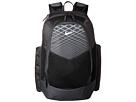 Nike - Vapor Power Training Backpack