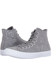 Converse - Chuck Taylor All Star - Hi