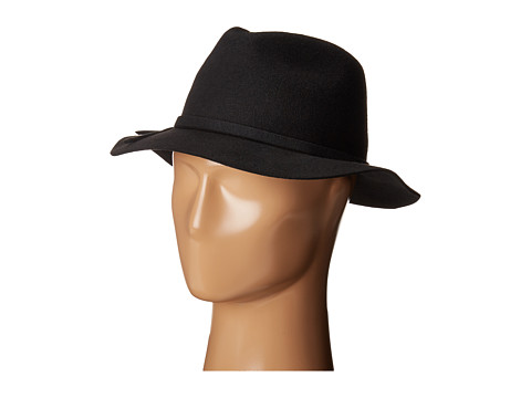 Prana Juney Hat - Black