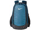 Nike - Vapor Speed Training Backpack