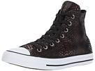 Converse - Chuck Taylor All Star - Hi Fashion Snake