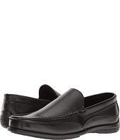 Deer Stags - Alternator
