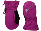 Columbia Chippewatm III Mitten (Toddler)