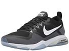 Nike Zoom Training Fitness