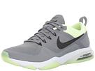 Nike - Zoom Training Fitness