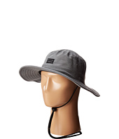 Billabong - Way Out Safari Hat