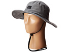 Billabong Way Out Safari Hat