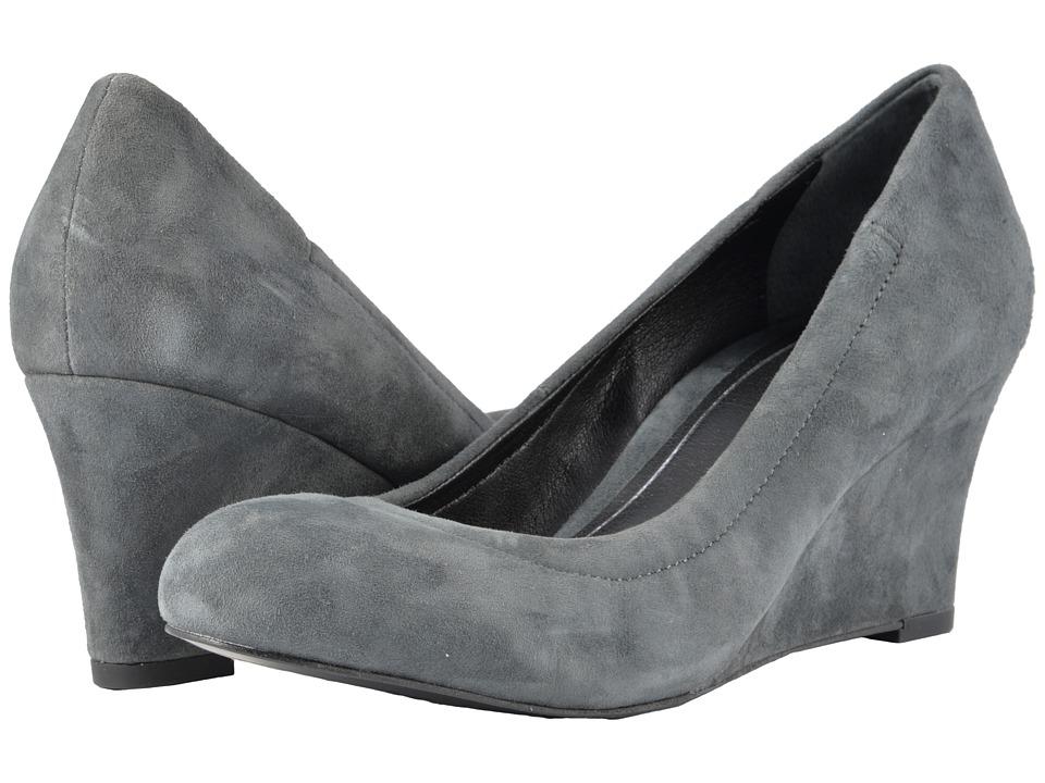 VIONIC Camden (Dark Grey) Women