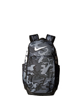 Nike - Brasilia XL Backpack - GFX