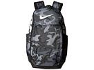Nike - Brasilia XL Backpack - GFX