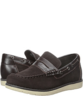 Kenneth Cole Reaction Kids - Flexy Penny 2 (Toddler/Little Kid)