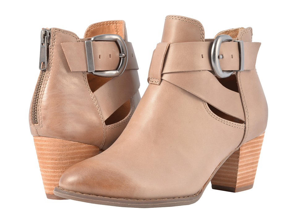 VIONIC Rory (Taupe) Women