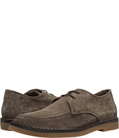 Hush Puppies - VP Mercer