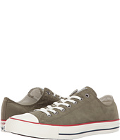 Converse - Chuck Taylor All Star Ombre Wash - Ox