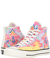 Converse - Chuck Taylor All Star 70 - Hi