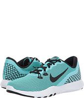 Nike - Flex Trainer 7 Print