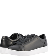 VIONIC - Splendid Syra Lace-Up