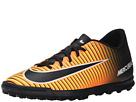 Nike - MercurialX Vortex III TF