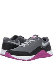 Nike - Metcon Repper D