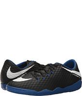 Nike - Hypervenom Phelon III IC