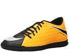 Nike - Hypervenom Phade III IC