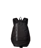 Nike - Sportswear Tech Cheyenne Backpack