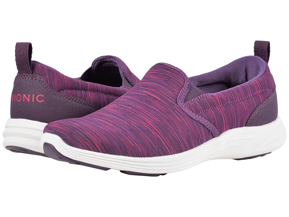VIONIC Kea (Purple Multi) Women