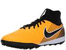 Nike - Magista Onda II Dynamic Fit TF