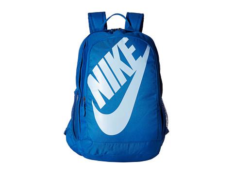 Nike Hayward Futura 2.0 - Blue Jay/Black/Light Armory Blue