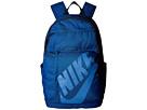 Nike - Sportswear Elemental Backpack