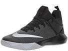 Nike - Zoom Shift