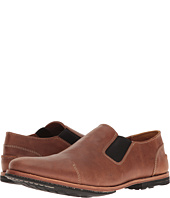 Timberland Boot Company - Wodehouse Cap Toe Slip-On